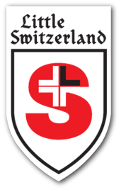 Image result for little switzerland logo