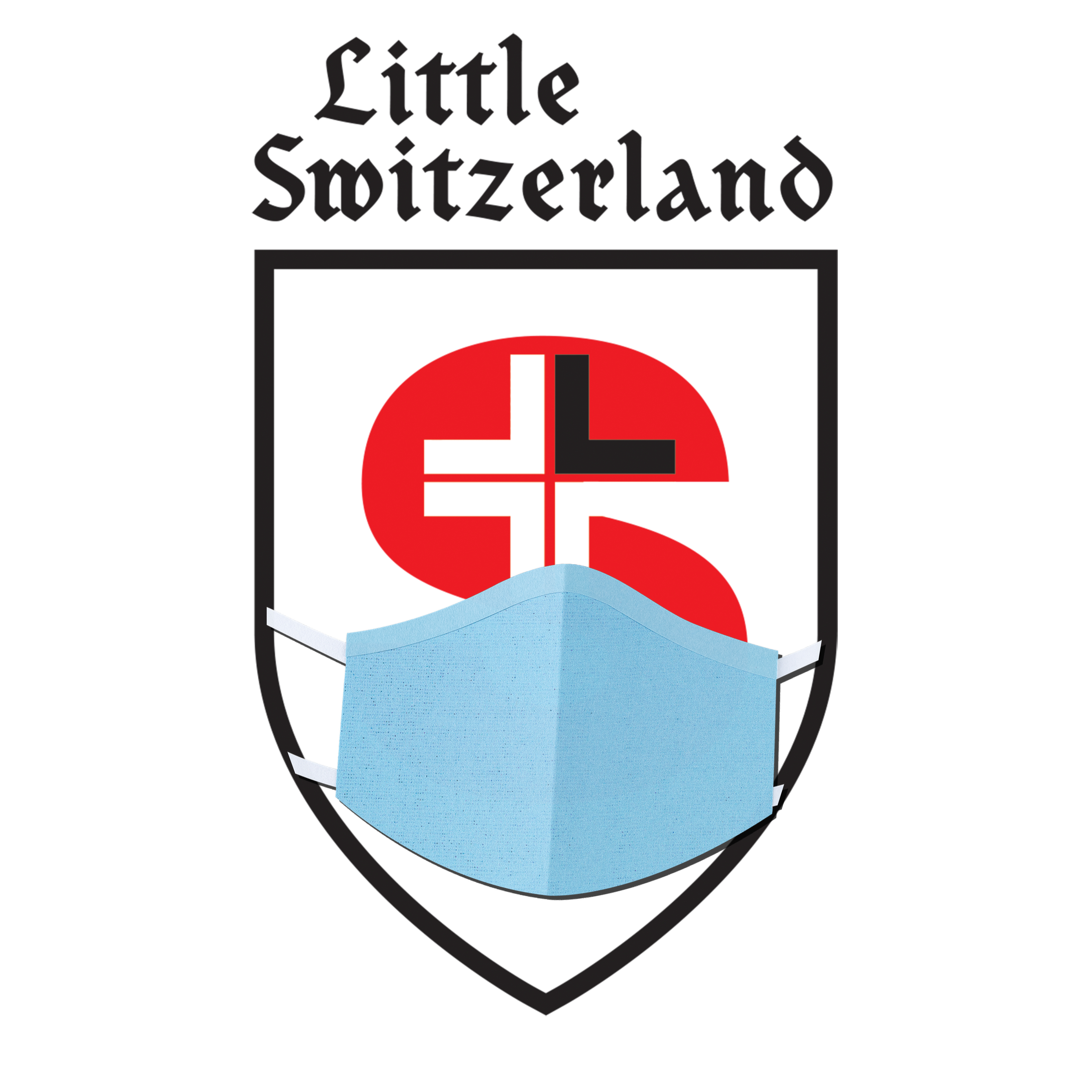 Little Switzerland